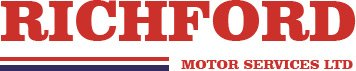 Richford Motoring Services Ltd